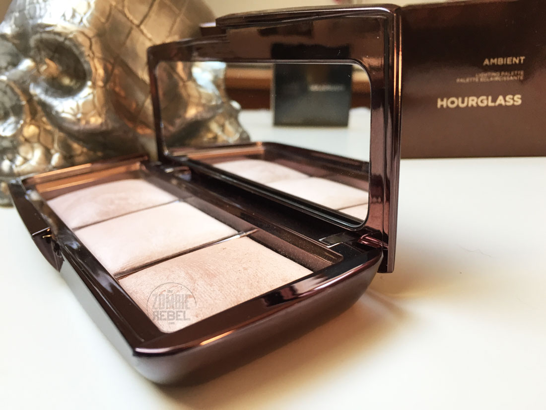Epicfail-Hourglass-Ambient-Lighting-Palette-TheZombieRebel