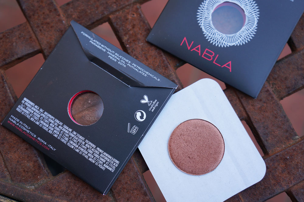 NABLA-packaging-TheZombieRebel