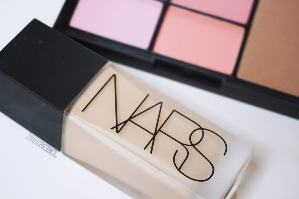 NARS-All-Day-Luminous-Weightless-Foundation1-TheZombieRebel