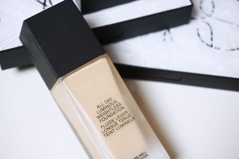 NARS-All-Day-Luminous-Weightless-Foundation2-TheZombieRebel