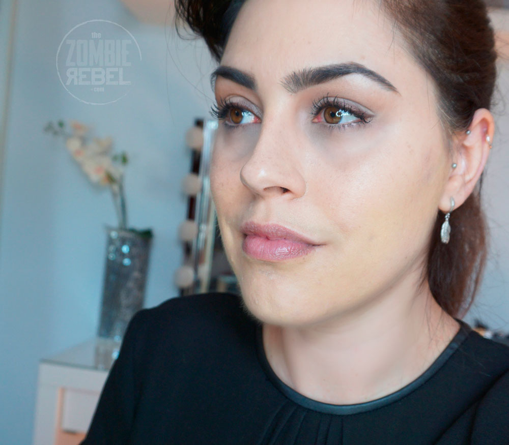 NARS-All-Day-Luminous-Weightless-Foundation6-TheZombieRebel