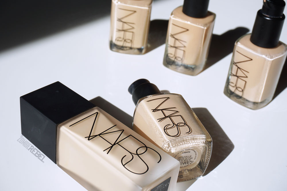 NARS-All-Day-Luminous-Weightless-Foundation8-TheZombieRebel