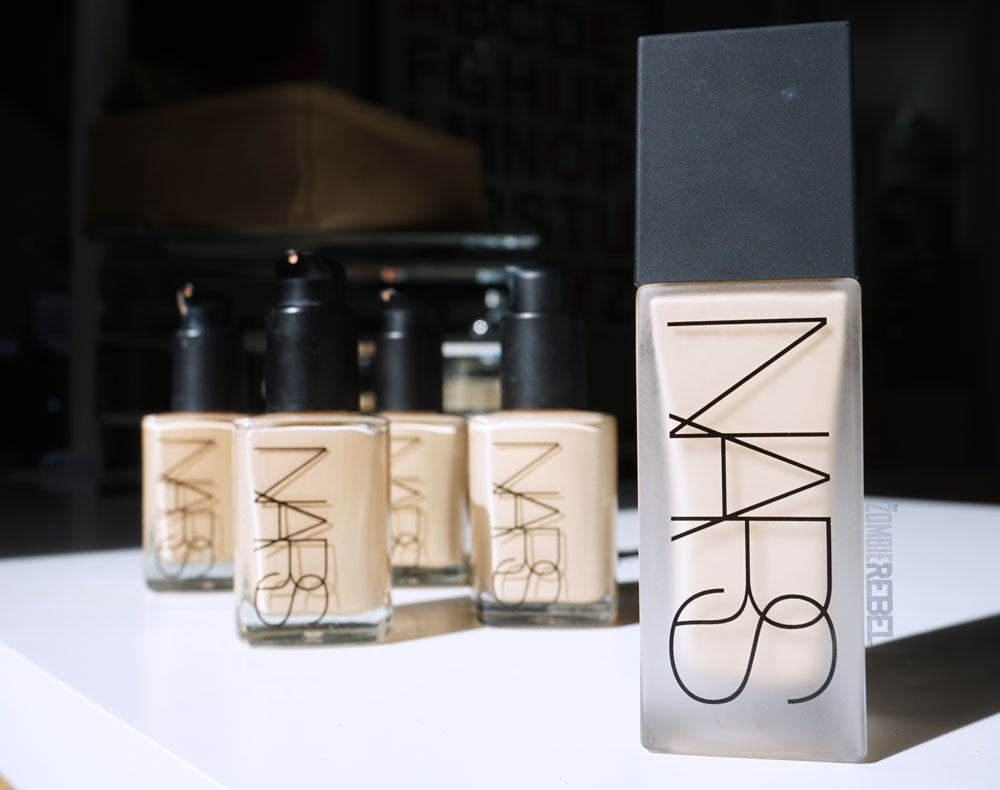 NARS-All-Day-Luminous-Weightless-Foundation9-TheZombieRebel