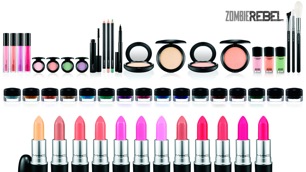 MAC-Is-Beauty-Collection6-TheZombieRebel