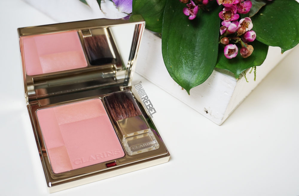 Clarins-Garden-Scape-Spring-Collection-Blush2-TheZombieRebel