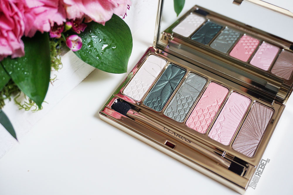 Clarins-Garden-Scape-Spring-Collection-Palette-TheZombieRebel