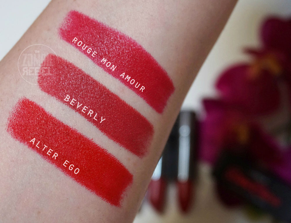 NABLA-Butterfly-Collection-Beverly-swatches-TheZombieRebel
