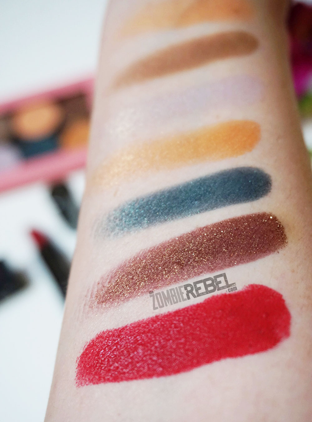 NABLA-Butterfly-Collection-swatches-TheZombieRebel